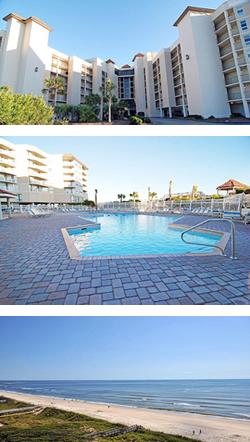St Regis Resort Topsail Island Nc St Regis Condos